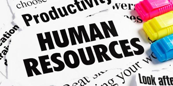 human_resources.jpg?n=3818